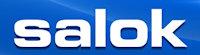 salok-logo